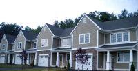 Home for sale: 117 Villa View Dr., Staunton, VA 24401