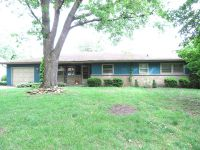 Home for sale: 1208 Riverview Rd., Sterling, IL 61081