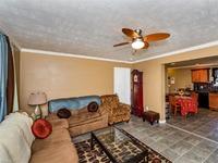 Home for sale: 722 Halsbury Avenue, Hendersonville, NC 28791