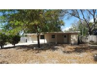 Home for sale: 5227 57th Avenue N., Saint Petersburg, FL 33709
