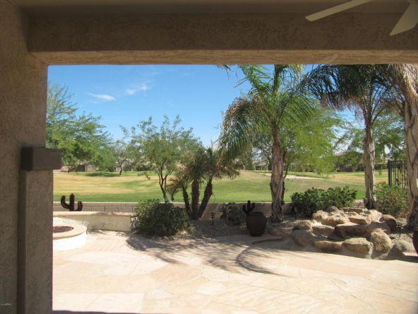 30083 N. Gecko Trail, San Tan Valley, AZ 85143 Photo 32