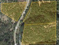 Home for sale: 0000 Hwy. 299 East, Oak Run, CA 96069