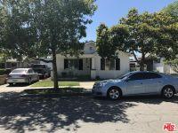 Home for sale: 2035 Lemon Ave., Long Beach, CA 90806