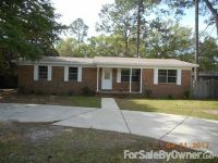 Home for sale: 304 Cloverdale Blvd., Fort Walton Beach, FL 32547