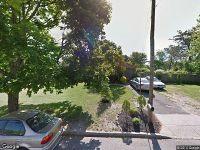 Home for sale: Hammond, Centereach, NY 11720