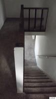 Home for sale: 202 Birch St., Nezperce, ID 83543