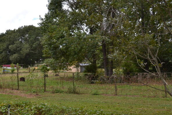 1723 Omussee, Dothan, AL 36303 Photo 13