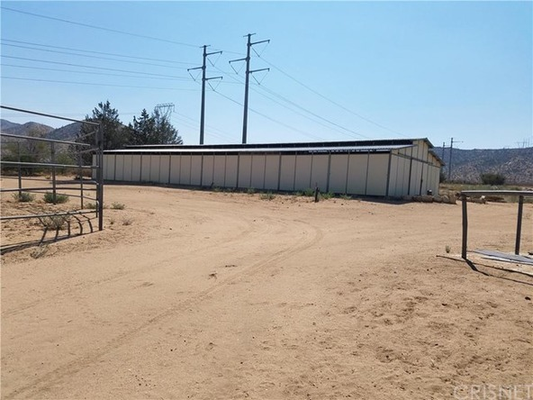 30915 Angeles Forest Hwy., Acton, CA 93550 Photo 5