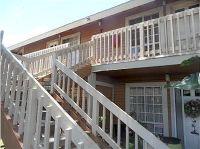 Home for sale: Uwapo Rd., Building 7-206, Kihei, HI 96753