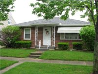 Home for sale: 406 S. Perry St., Wapakoneta, OH 45895