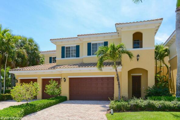 359 Chambord Terrace, Palm Beach Gardens, FL 33410 Photo 13