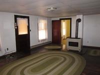 Home for sale: Pine Crest Ln., Ceres, VA 24318