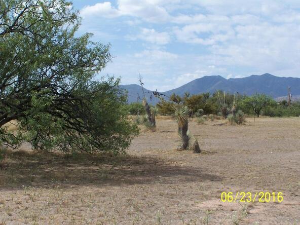 3020 W. Clark, Benson, AZ 85602 Photo 3