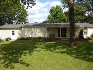 1331 Cedar Ln., West Plains, MO 65775 Photo 1