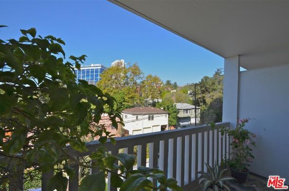 999 N. Doheny Dr., West Hollywood, CA 90069 Photo 8