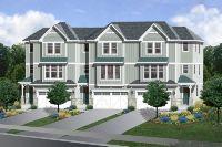 Home for sale: 316 W. Half Day Road, Buffalo Grove, IL 60089