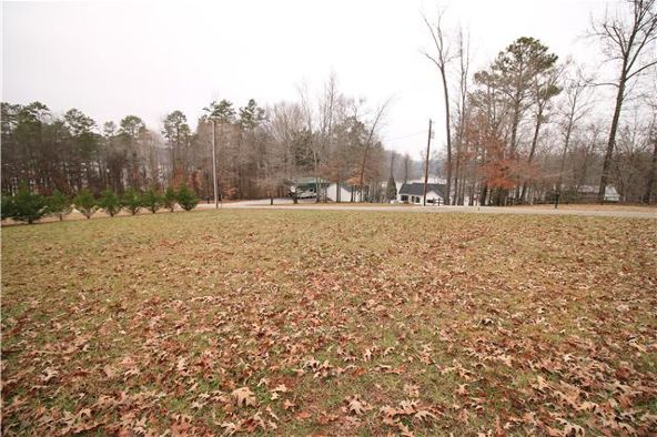 1 Lakeside Estates Rd., Athens, AL 35614 Photo 8