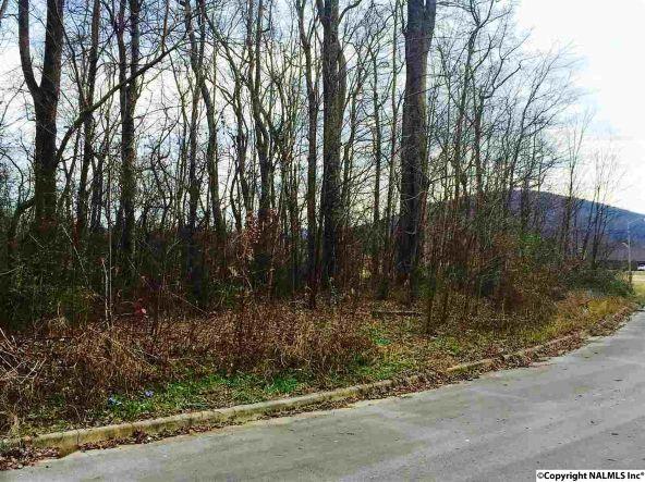 229 Magnolia Glen Dr., Huntsville, AL 35811 Photo 3