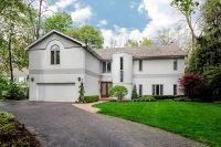 Home for sale: 269 Sylvan Rd., Glencoe, IL 60022