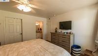 Home for sale: 3375 Norton Way, Pleasanton, CA 94566