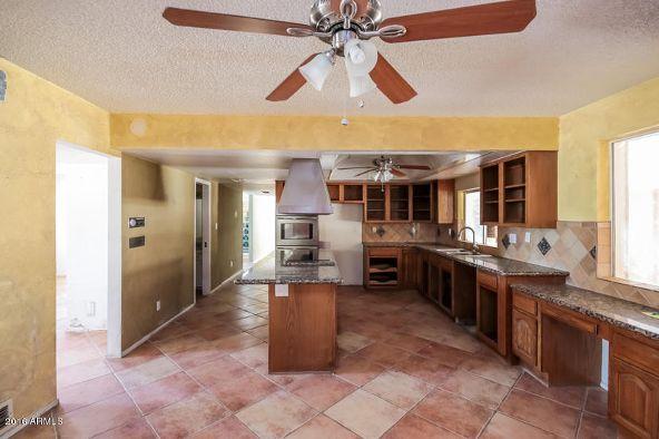 14602 N. Coral Gables Dr., Phoenix, AZ 85023 Photo 10