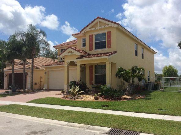 268 Mulberry Grove Rd., Royal Palm Beach, FL 33411 Photo 37
