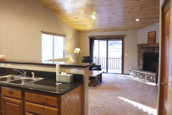 4780 W. Cottage Loop, Show Low, AZ 85901 Photo 9