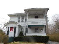 Home for sale: Maple, Norwich, CT 06360