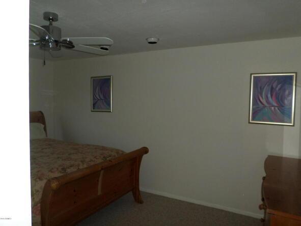 7931 E. San Miguel Avenue, Scottsdale, AZ 85250 Photo 28