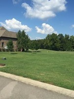 Home for sale: 401 Creekside Dr., Lewisburg, TN 37091