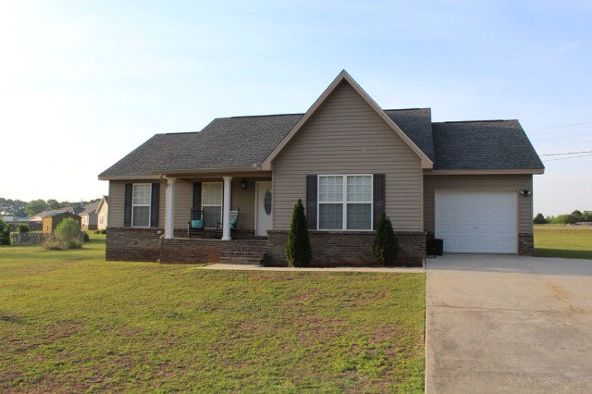 4343 County Rd. 651, Chancellor, AL 36316 Photo 24
