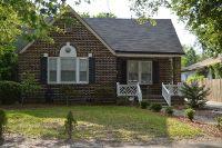 Home for sale: 212 N. Salem Ave., Sumter, SC 29150