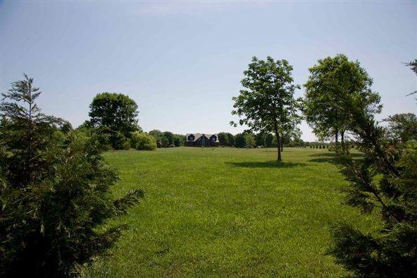 1566 Forest Ln., Richmond, KY 40475 Photo 8