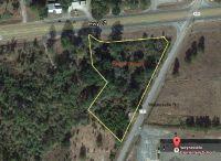 Home for sale: Tr1a,1,2 Hwy. 82e, Waynesville, GA 31566