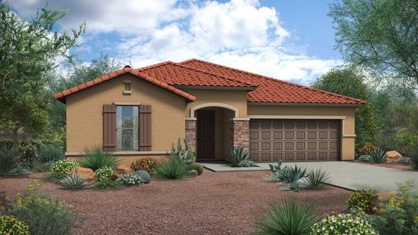 41581 N. Calle Del Sol, San Tan Valley, AZ 85140 Photo 2