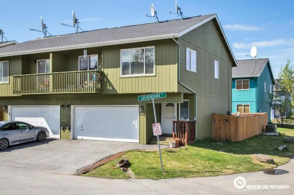 2440 Lochenshire Pl., Anchorage, AK 99504 Photo 45