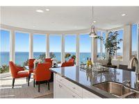 Home for sale: Ceanothus Dr., Laguna Beach, CA 92651