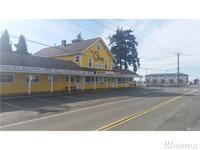 Home for sale: 5020 Alder St., Blaine, WA 98230