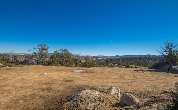 1380 Dalke Point (Lot #56), Prescott, AZ 86305 Photo 8