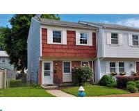 Home for sale: 17 W. Pearl St., Burlington, NJ 08016