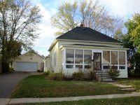 Home for sale: 823 Mason St., Rhinelander, WI 54501