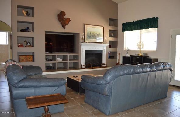 35947 W. Buckeye Rd., Tonopah, AZ 85354 Photo 12