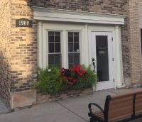 Home for sale: 1908 Clark St., Whiting, IN 46394