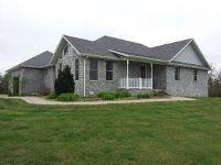 Home for sale: 1130 State Hwy. Aa, Fair Grove, MO 65648