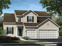 Home for sale: 652 Windett Ridge Rd., Yorkville, IL 60560