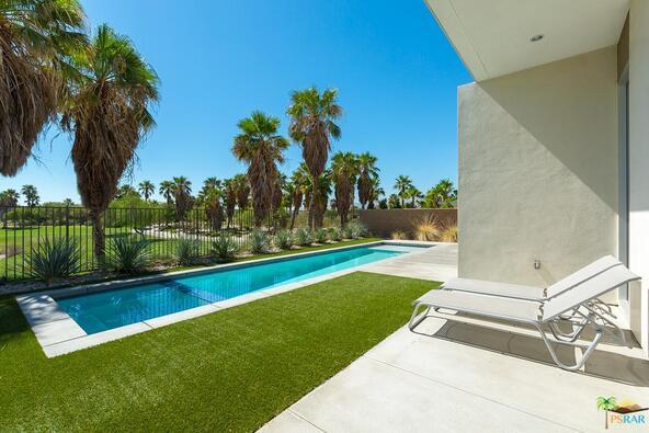4312 Avant Way, Palm Springs, CA 92262 Photo 5