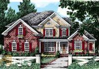 Home for sale: 413 Saint Surrey Way, Ellenwood, GA 30294