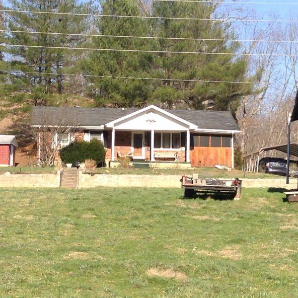 4220 Kentucky Hwy. 1094, Campton, KY 41301 Photo 18