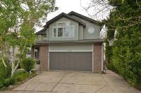 Home for sale: 2553 S. Jellison Ct., Denver, CO 80227
