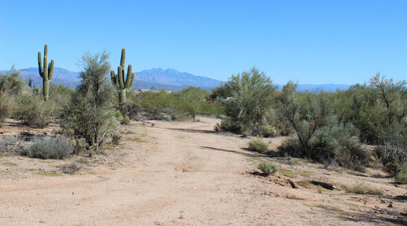 27026 N. 152nd St., Scottsdale, AZ 85262 Photo 25